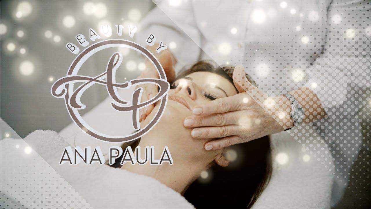 Beauty by Ana Paula: Der angesagte Kosmetiksalon in Alsfeld