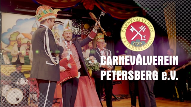 Carnevalverein Petersberg