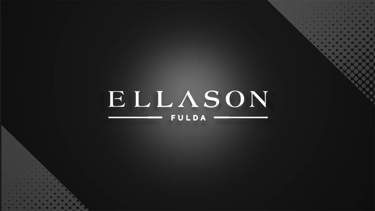 """ELLASON"" - Fashion Store feiert 1 jähriges Jubiläum in Fulda"