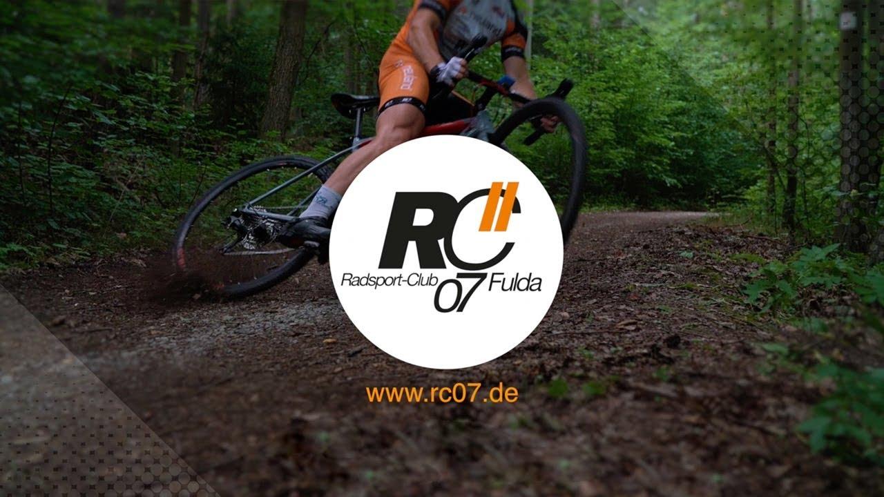 Radsportclub RC 07- Film